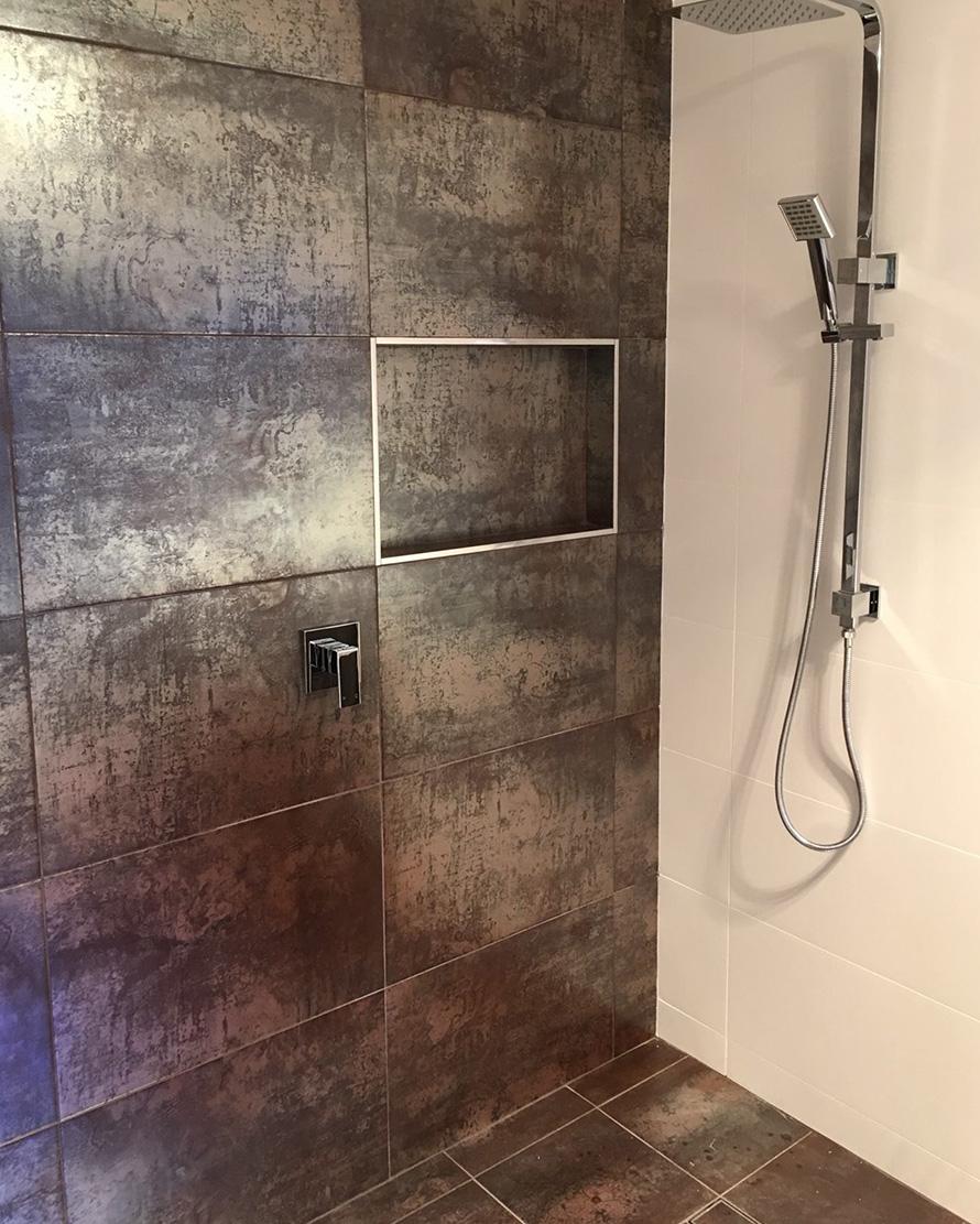 The Bath Kitchen: Great Bathroom And Kitchen Design Ideas